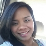Ems from Michigamme | Woman | 36 years old | Capricorn