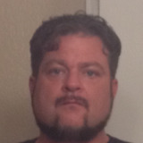 Angelino from New Bern | Man | 46 years old | Cancer
