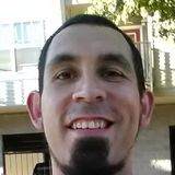 Roman from Gresham | Man | 36 years old | Pisces