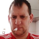Shaunmckeen13 from Newtownabbey | Man | 35 years old | Sagittarius