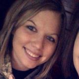 Holly from Glencoe | Woman | 26 years old | Gemini