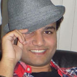 Indian Singles in Ann Arbor, Michigan #10