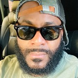 Ricardomshq from Bronx | Man | 35 years old | Pisces