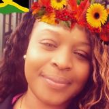Fayne from Fellsmere | Woman | 29 years old | Virgo
