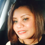 Tny from Kuala Lumpur | Woman | 35 years old | Taurus