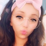Caiterenee from Sanford | Woman | 23 years old | Leo