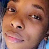 Chumchum from Hartford | Woman | 22 years old | Sagittarius