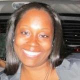 Erika from Inglewood | Woman | 34 years old | Taurus