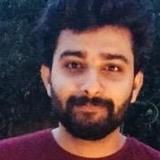 Akku from Dharmapuri | Man | 26 years old | Sagittarius
