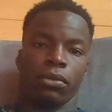 Abdoul from Aubervilliers | Man | 18 years old | Leo