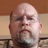 Guidodethlefu1 from Schweinfurt | Man | 49 years old | Libra