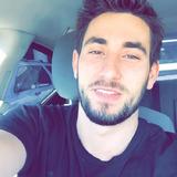 Alex from Longwood | Man | 29 years old | Virgo