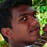 Babu from Samalkot | Man | 24 years old | Gemini
