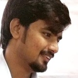 Dilip from Abu Road   Man   26 years old   Leo