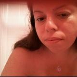 Sweetcakes from Seminole Manor | Woman | 41 years old | Gemini