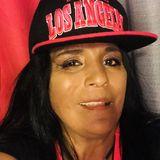 Dancingbear from Roseburg | Woman | 56 years old | Capricorn