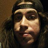 Totonhohawk from Las Palmas de Gran Canaria | Man | 29 years old | Cancer