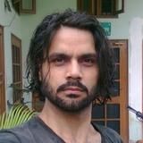 Dilpreet from Sirhind | Man | 37 years old | Capricorn