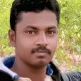 Kutty from Tirupati | Man | 27 years old | Libra