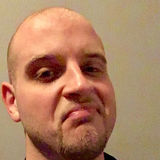 Jake from Wyandotte | Man | 32 years old | Leo