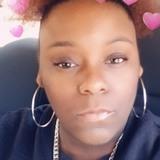 Kierra from Fayetteville   Woman   28 years old   Aries