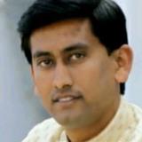 Dhanu from Lonar | Man | 29 years old | Libra