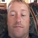 Vinny from Amarillo | Man | 38 years old | Gemini