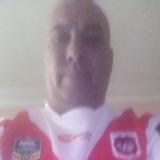Bazza from Wellington | Man | 55 years old | Scorpio