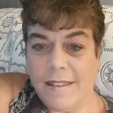 Loco from Yorktown | Woman | 51 years old | Capricorn