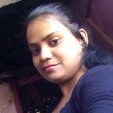 Nisha from Raipur | Woman | 30 years old | Leo