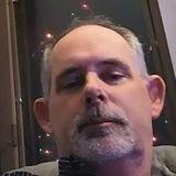 Dave looking someone in Wyandotte, Michigan, United States #1
