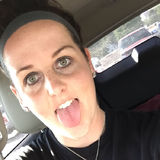 Amy from West Des Moines | Woman | 27 years old | Capricorn