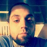 Sunbum from Bloomington | Man | 36 years old | Sagittarius
