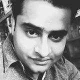 Abhi from Obra | Man | 24 years old | Leo