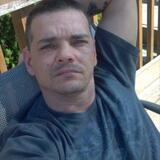 Roland from Craig | Man | 39 years old | Taurus