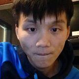 Fei from Pittsfield | Man | 36 years old | Scorpio