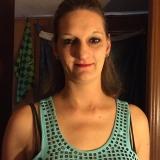 Trina from Oceana | Woman | 42 years old | Virgo