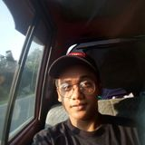 Azrolhelmy from Seremban | Man | 22 years old | Gemini