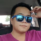 Markanthony from Sibu | Man | 34 years old | Sagittarius