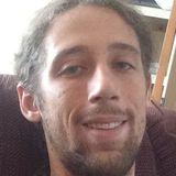 Lyonel from Hendersonville | Man | 28 years old | Gemini