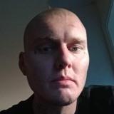 Lance from Norfolk | Man | 33 years old | Scorpio