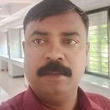 Avi from Jalna | Man | 39 years old | Aquarius