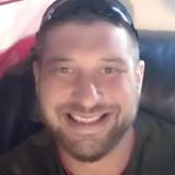 Tyson from Medford   Man   35 years old   Gemini