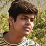 Babu from Hoshangabad   Man   22 years old   Pisces