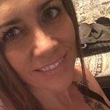 Karey from Pleasanton | Woman | 46 years old | Virgo