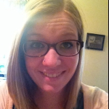 Chelsea from Kutztown   Woman   26 years old   Cancer