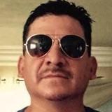 Juanrubs2 from Oak Lawn | Man | 45 years old | Taurus