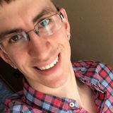 Pj from Appleton | Man | 24 years old | Virgo
