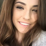 Emily from Gig Harbor | Woman | 24 years old | Aquarius