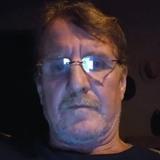 Pops from Kurtistown | Man | 45 years old | Virgo